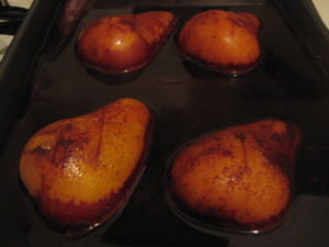 baked-pear.jpg