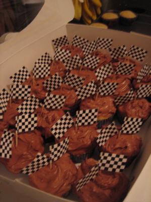 box-of-cupcakes.jpg