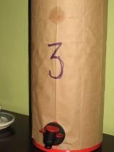 box_wine.jpg