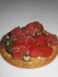 bruschetta_cracker.jpg