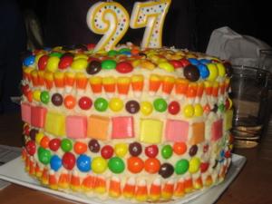 candy-cake-1.jpg