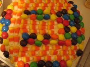 candy-cake-2.jpg