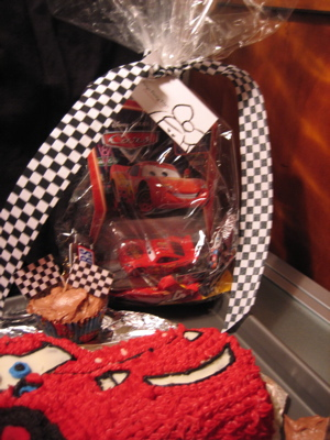 cellophane-racing-bag.jpg
