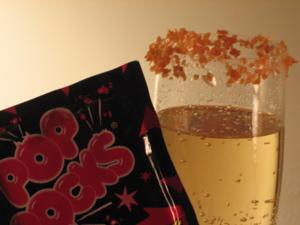 champagne-rimmed-glass-pop-rocks.jpg