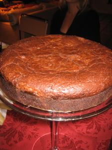 chocolate-flourless-cake.jpg