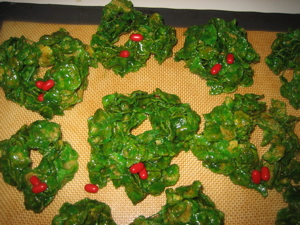 christmas-wreaths-2.jpg