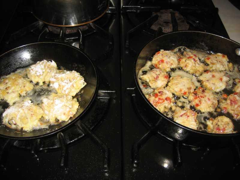 crabcakes2.jpg