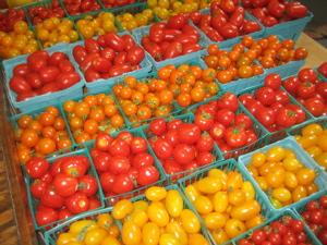 farm-stand-tomato-1.jpg