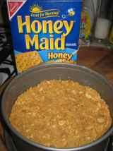 graham_cracker_crust.jpg