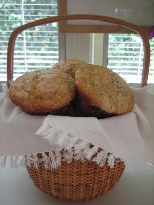 lemon-poppy-seed-muffins-2.jpg