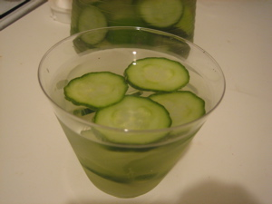 lime-cucumber-water.jpg
