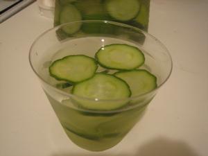 lime-cucumber-water.jpg