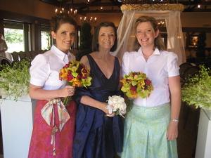 mom-and-bridesmaid.jpg