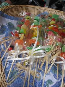 new-candy-shish-kebob.jpg