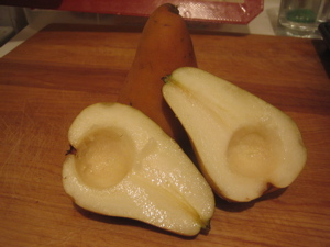 pear-cut-in-half.jpg