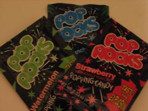 pop-rocks-candy.jpg