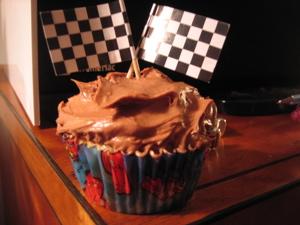 racing-cupcake.jpg
