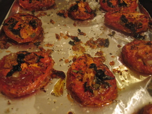 roasted-tomatoes-2.jpg