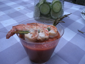 rosemary-with-shrimp.jpg