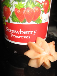 strawberry-butter.jpg