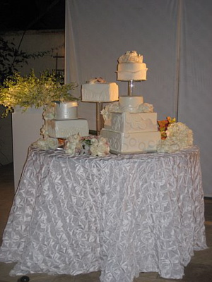 the-wedding-cake.jpg