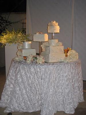 the-wedding-cake.jpg