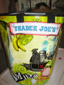 trader-joes.jpg